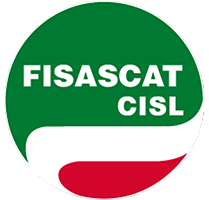 FISASCAT